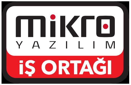 mikro-yazilim-is-ortaklari-logosu