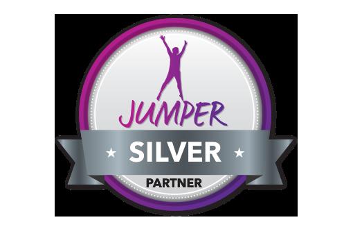 mikro-yazilim-jumper-silver-logo